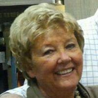 Eline Willemsen