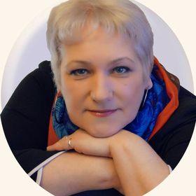 Ольга Ананьева-Тарасова