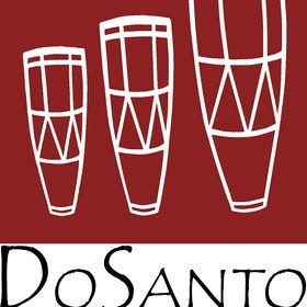 DoSanto