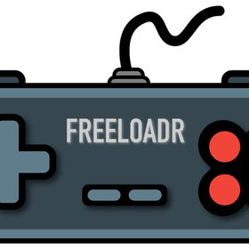 FreeLoadr