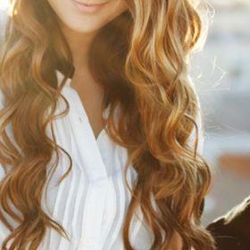 Claudia Vasile