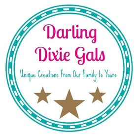 c2ad1a5db4939b Darling Dixie Gals (darlingdixiegal) on Pinterest