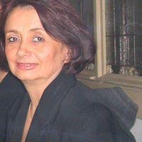 Ioviţă Liana