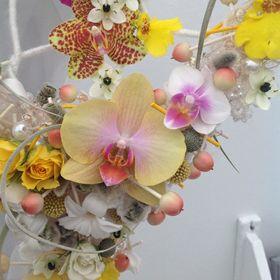 La Fleur Floral Design