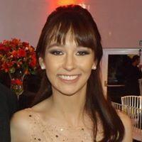 Cintia Cunha Moura