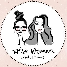Wise Women Productions - An online personal growth community