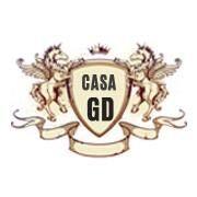 Casa G&D