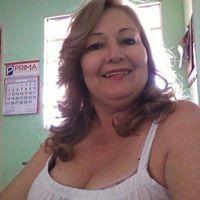 Eliana DE Moura