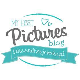 Lena Andrzejewska Fotografie