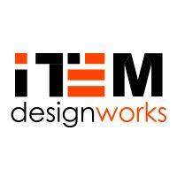 ITEMdesignworks