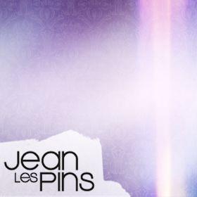 Jean Les Pins