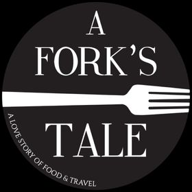 A Fork's Tale
