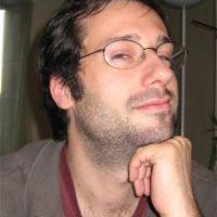 Adrien Martinot