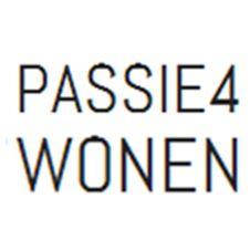 passie4wonen.nl |  woonblog