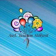 Asel Cosu
