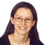 Erin Huffstetler