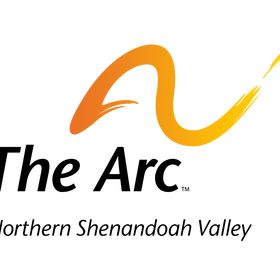 The Arc of Northern Shenandoah Valley