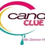 candy clue