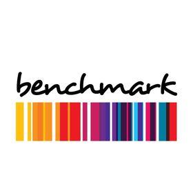 Mark J  Stables for Benchmark (benchmarkgroup) on Pinterest