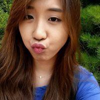 Min Suh
