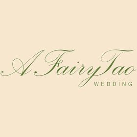 A FairyTao Wedding