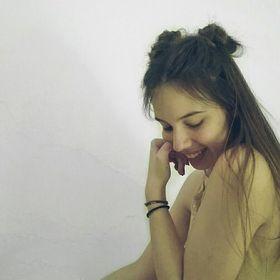 monicaramos_06