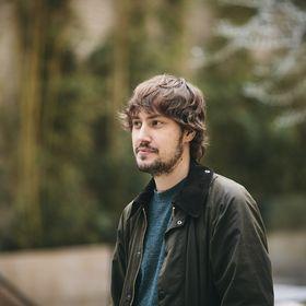 Enric Badrinas