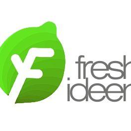 Freshideen