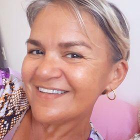Morgania Soares