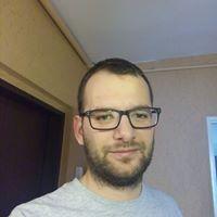 Krzysztof Gut