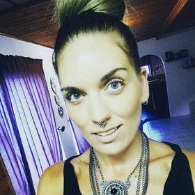 Marica Koch