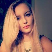 Karolina Moskała