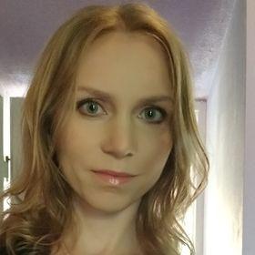 Monika Wojniłowicz