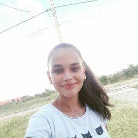 Briscan Carmen Cristina
