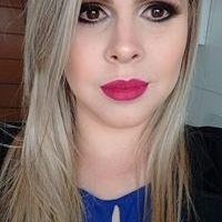 Jéssica Mayara