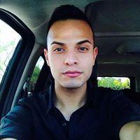 Kenny Ramirez