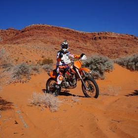 RiderDestinations.com