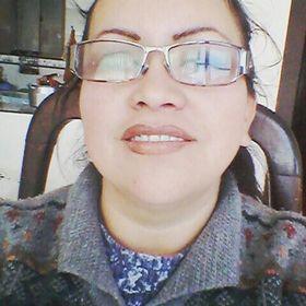 Wendy Jimena