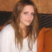 Maria Paschou