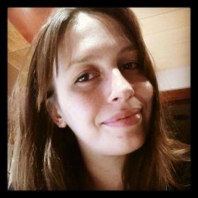 Ioana Dragos
