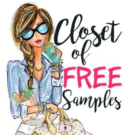 Ashley Drewes | Owner of Closet of Free Samples | Frugal Tips | Deals | Freebies |  Reviews