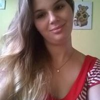 Brigitta Kereszturi