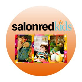Salon Red Kids