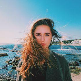 Angelina MacDonald