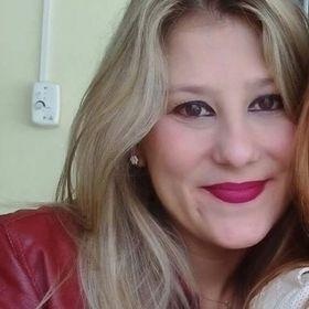 Andreia Carlim