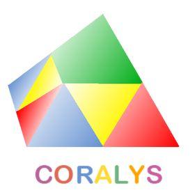 Coralys Design & Consultancy