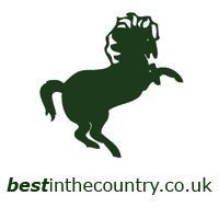 bestinthecountry.co.uk