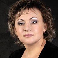 Ольга Застава