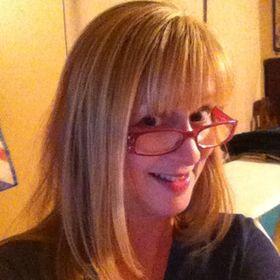 Nikki Davidson Baughman