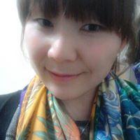Hae Ryeong Lee